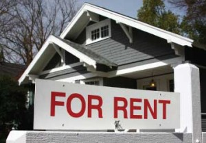 rochester-property-management-rentals